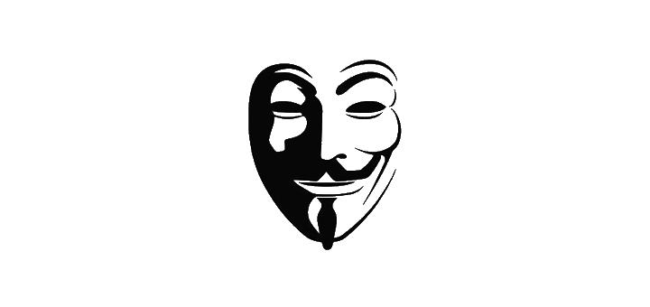 MALL.cz byl hacknut, změnili jste si již heslo?