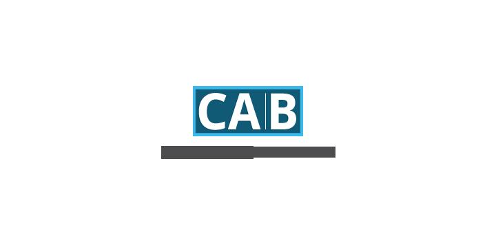 Povinná kontrola CAA záznamů od8.září