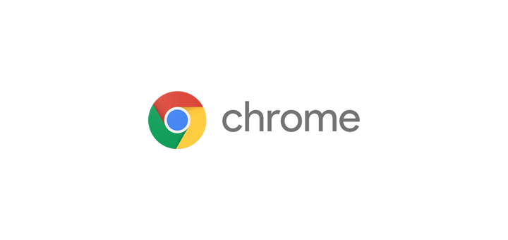 Prohlížeč Chrome 60 released