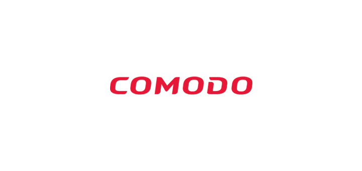 Comodo uvádí novou řadu EnterpriseSSL certifikátů