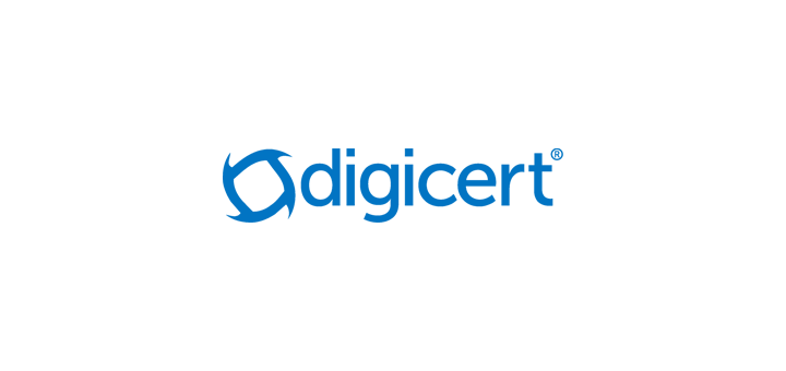 Certifikáty DigiCert veřejně vCertificate Transparency