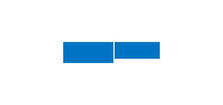 DigiCert přebírá SSL divizi Symantec