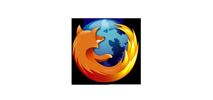 Certifikáty WoSign a StartCom končí ve Firefoxu 58