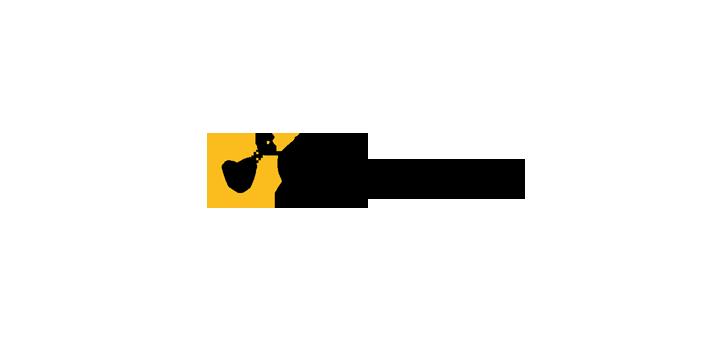 Symantec doporučuje REISSUE starších SSL do8.srpna