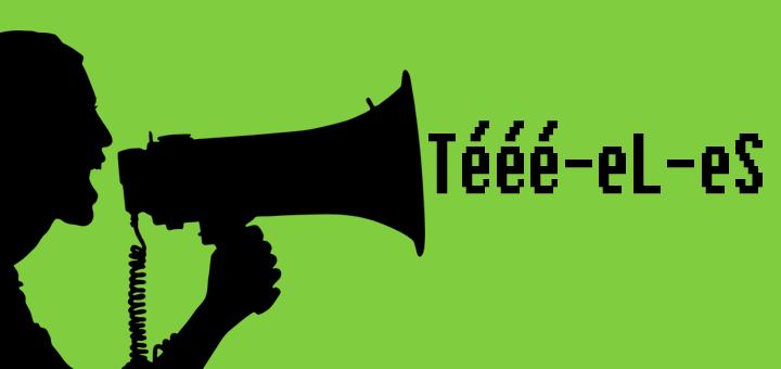 eSeSeL nebo TéeLeS certifikáty
