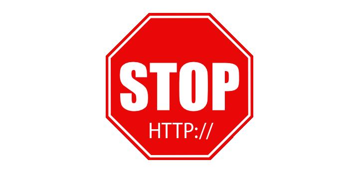 Google oznámil nasazení HSTS na své TLD