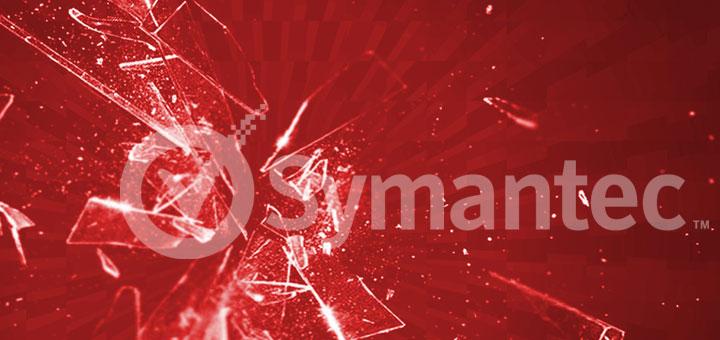 Konec důvěryhodnosti certifikátů Symantec a spol.